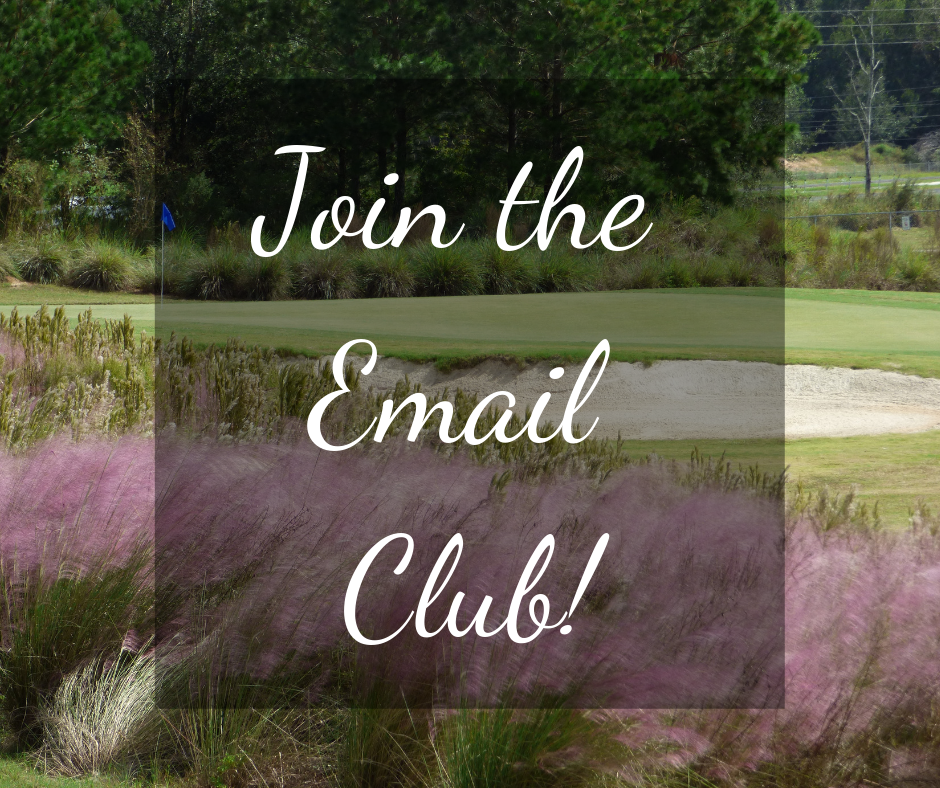 Join the Email Club! (11)